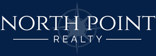 North Point Realty Logo